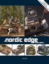Nordic Edge Vol.3 - Diorama Modelling book