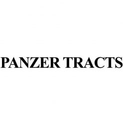 Panzer Tracts