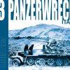 Panzerwrecks 13: Italy 2 - WW2 Panzer book