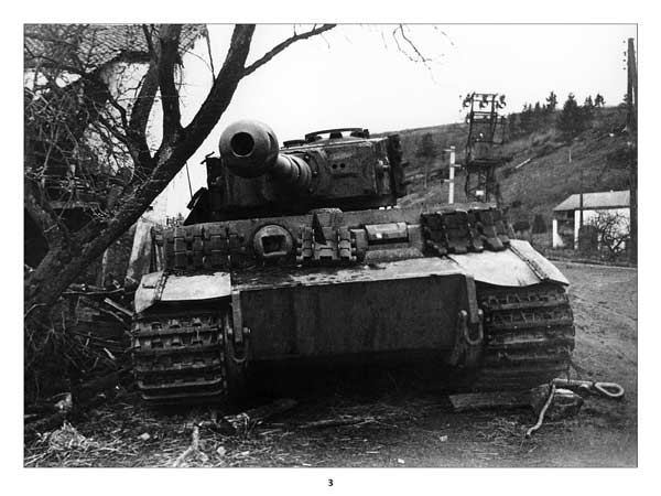Battle of the Bulge Guided Tours, Bastogne - TripAdvisor