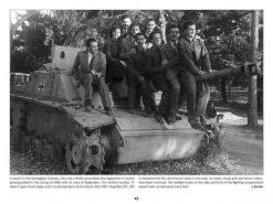 Panzerwrecks 18 - WW2 Panzer book. Sturmgeschuetz III