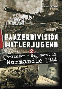 couv-panzerdivision-hj-tome2