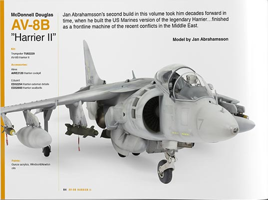 Scale Aircraft Modelling Vol 31 Issue 12