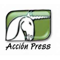 Acción Press