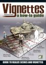 Vignettes: A How-to Guide Diorama book
