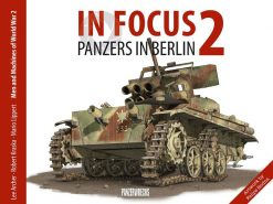 In Focus 2: Panzers in Berlin