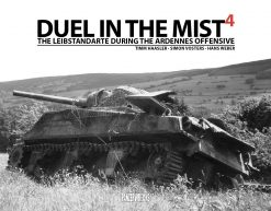 Duel in the Mist 4 - Coming 2018