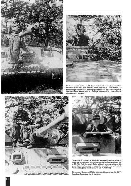 SS-Panzer-Regiment-1-LAH