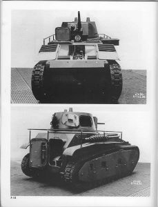 Panzer Tracts No. 3-1 - Panzer Tracts No.3-1 - Pz.Kpfw.III Ausf.A, B, C & D