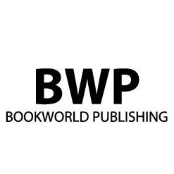 Bookworld Wholesale Publishing