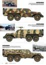 AK-284-ARAB-ISRAEL-PROFILE-GUIDE-VOL1-04a