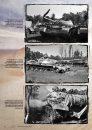 AK-284-ARAB-ISRAEL-PROFILE-GUIDE-VOL1-07a