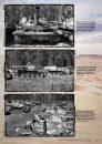 AK-284-ARAB-ISRAEL-PROFILE-GUIDE-VOL1-07b