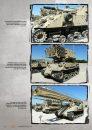 AK-284-ARAB-ISRAEL-PROFILE-GUIDE-VOL1-08a