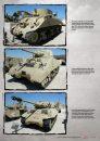 AK-284-ARAB-ISRAEL-PROFILE-GUIDE-VOL1-08b