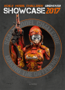 SMC 2017 - Scale Model Challenge 2017