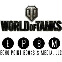Echo Point Books/World of Tanks