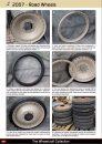 panther wheels