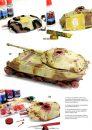 Paper-Panzer-CAPTURAS-6a