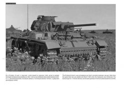 Panzer III on the Battlefield 2 (Vol.18)