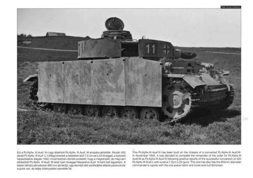 Panzer III on the Battlefield 2 (Vol.18)